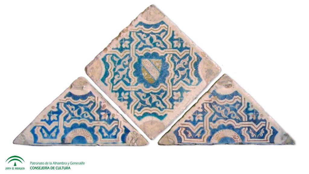 simbologia museo alhambra.028