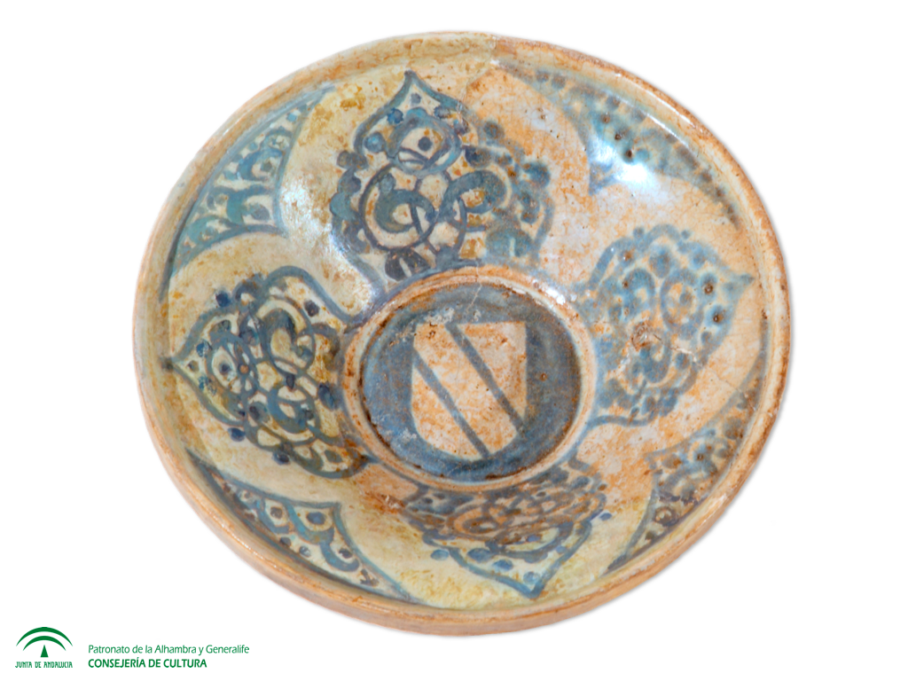 simbologia museo alhambra.029