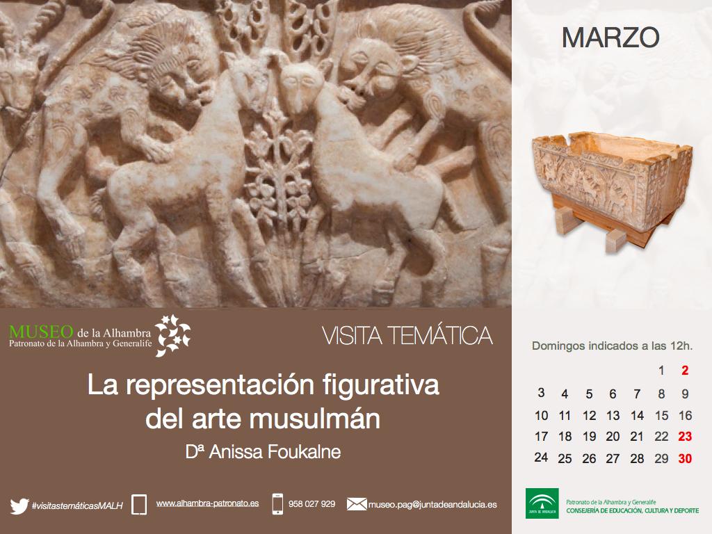 visitas tematicas 2014.002