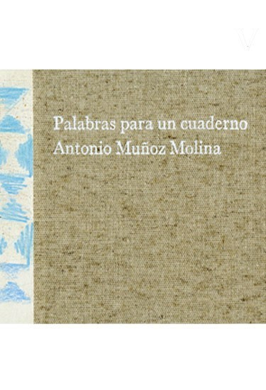 La Alhambra: Cuaderno de dibujos