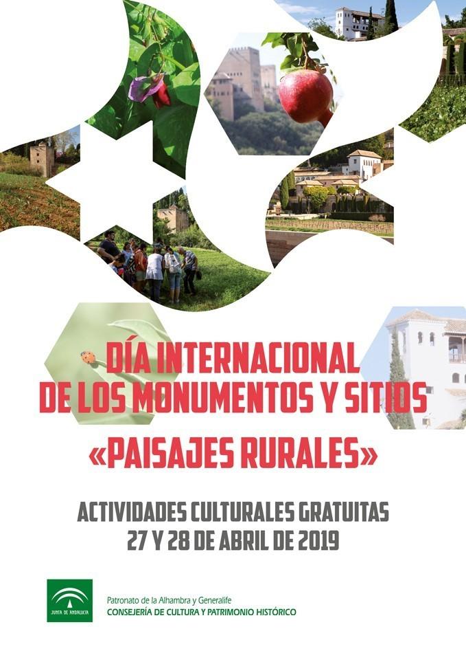 DIA-DE-LOS-MONUMENTOS-Y-SITIOS-1