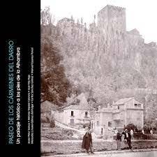 Paseo de los Cármenes Del Darro. Un paisaje histórico a los pies de la Alhambra