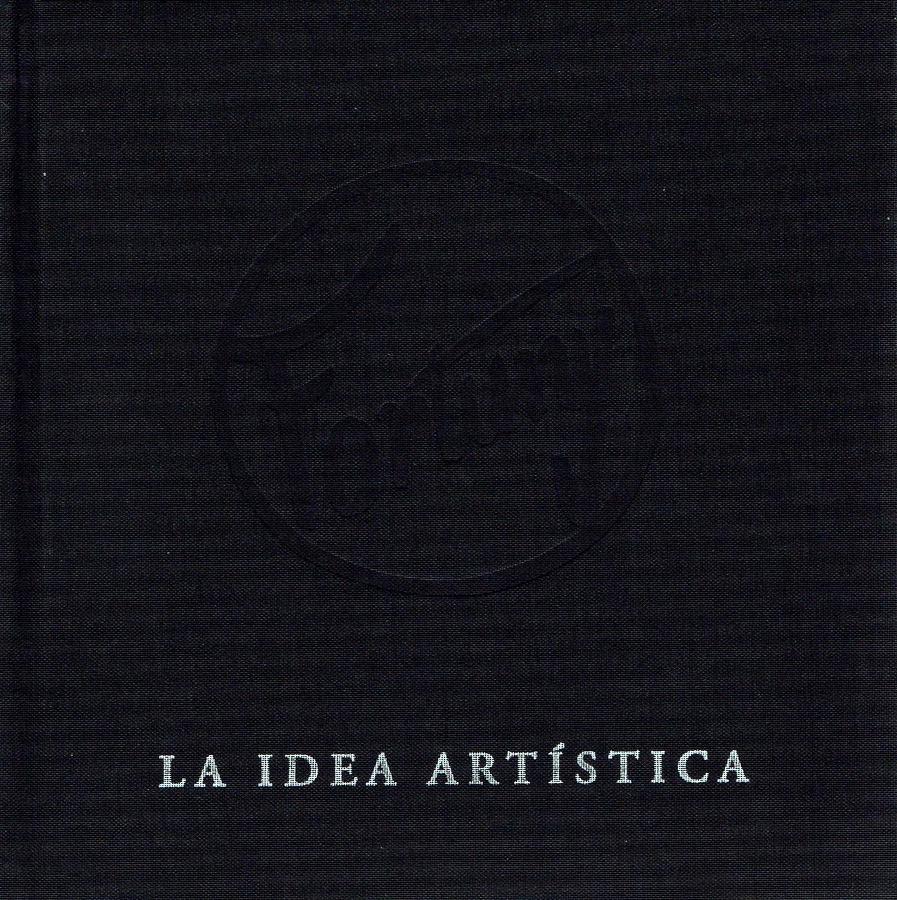 La Idea Artística. Una colección de dibujos de Fortuny