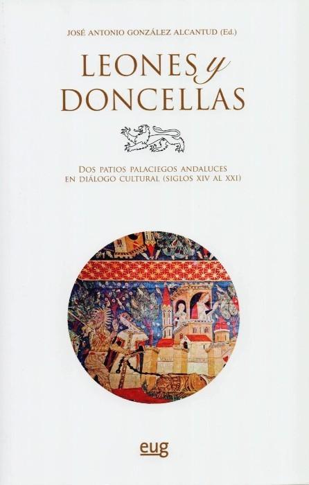 Leones y Doncellas