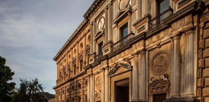 La Alhambra publica el listado provisional de la bolsa de trabajo de sustituciones