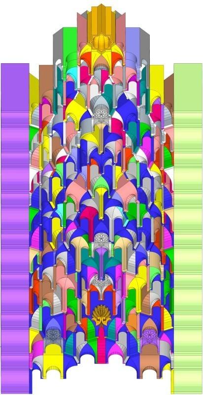 Curso Mocarabe