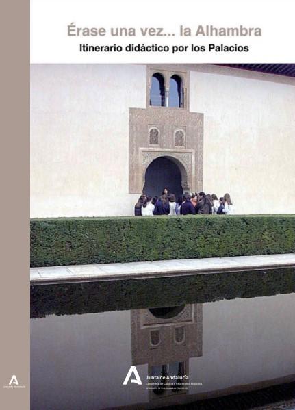 Érase una vez… La Alhambra