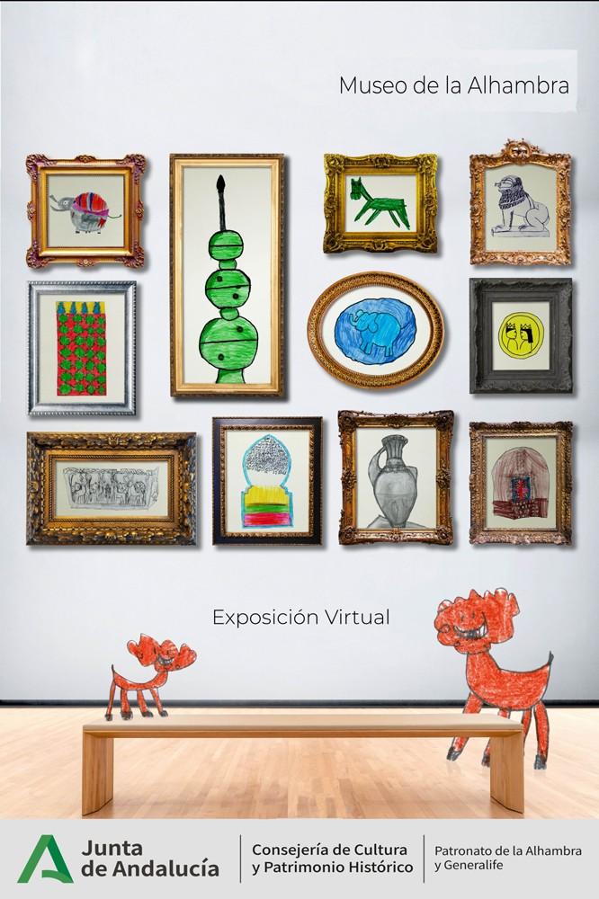 Día Internacional de los Museos 2021